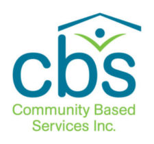 Community Based Services (CBS)